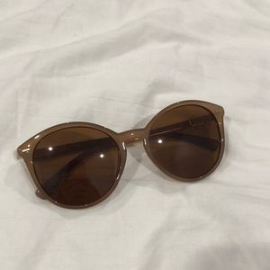 FREE sunglasses with another purchase